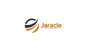Jaracle, my blog about Java, Spring, Oracle, Javascript